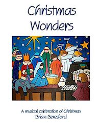 A musical celebration of Christmas