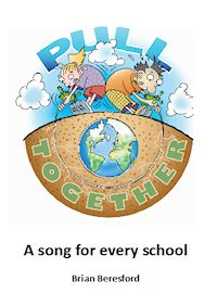 A song to support a positive school ethos.