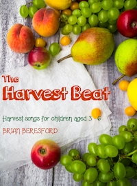 A collection of harvest songs.